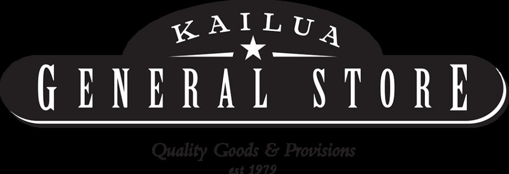 Kailua General Store