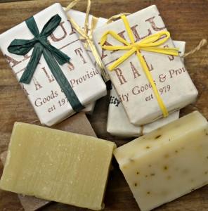 soapfour